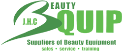 Beauty Quip Logo
