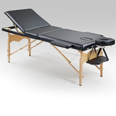 SPA TABLE PORTABLE