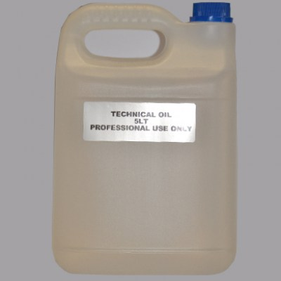 TECHNICAL OIL 5L