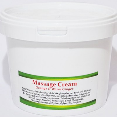 massage-cream-og9