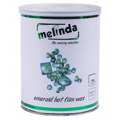 melinda-film-emerald