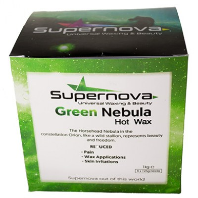 melinda-hot-film-wax-green-nebula