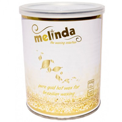 melinda-pure-gold-hot-wax