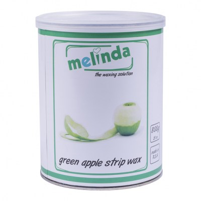melinda-strip-wax-800-a
