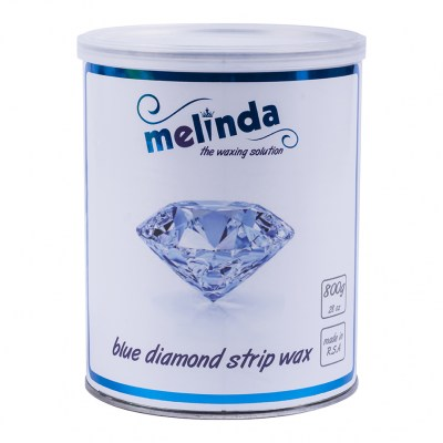 melinda-strip-wax-800-bd