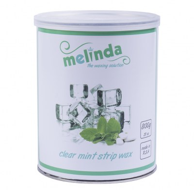 melinda-strip-wax-800-cm