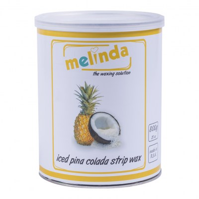 melinda-strip-wax-800-pc